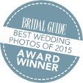 Bridal-Guide-Best-Wedding-Photos-of-2015-150x150